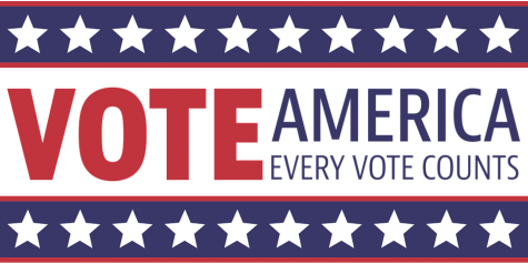 Voters head to polls despite candidate dissatisfaction
