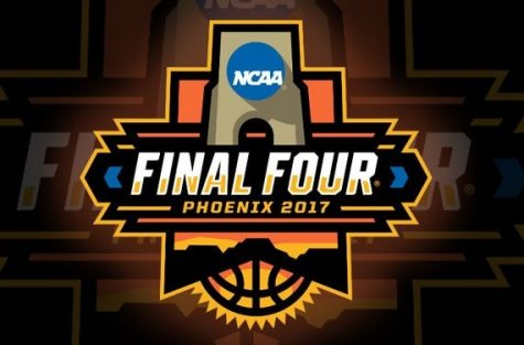 Viewpoint: Why Your Bracket Is Terrible