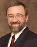 Fehr Law Office Sends Exclusive Letter on Dearman's Behalf