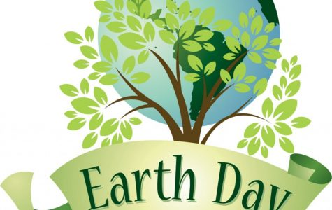 Why is Earth Day Important?