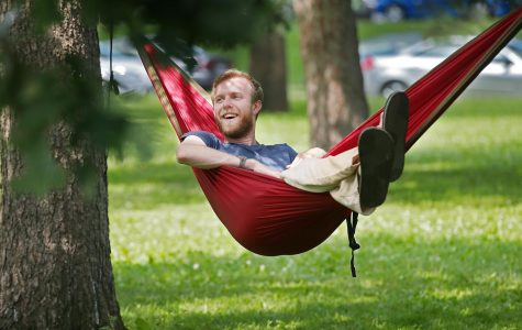 Viewpoint: The Value of Free Time in Summer