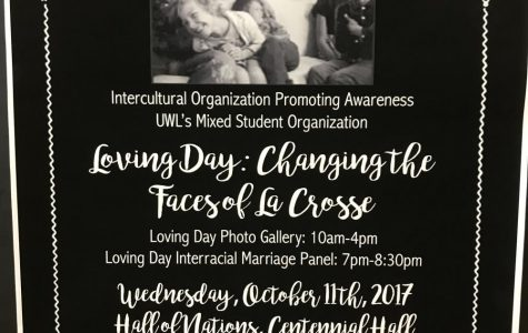 """""""Loving Day"""" – Celebrating Interracial Marriage"""