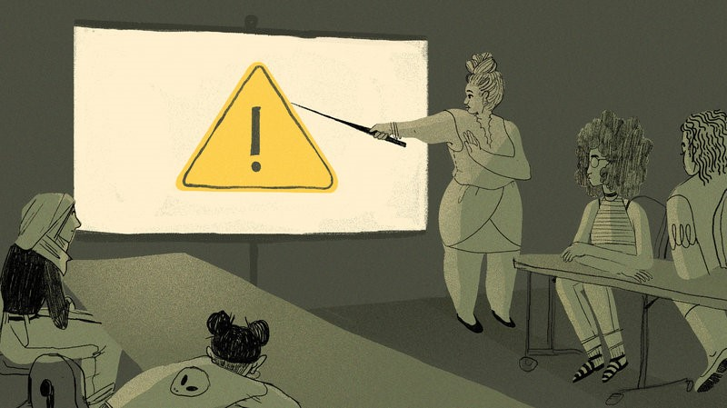 Trigger+Warnings+in+the+Classroom