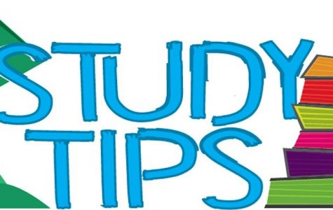 Ask 5: What's Your Top Study Tip