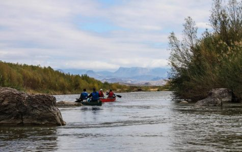 Outdoor Connection Announces 2018 Winter Trips