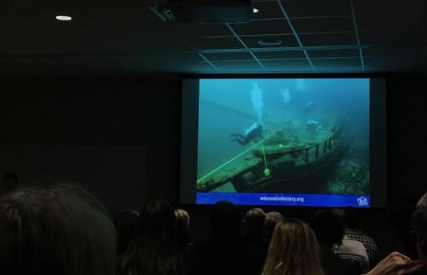 Underwater+Archaeology+Dives+into+UWL