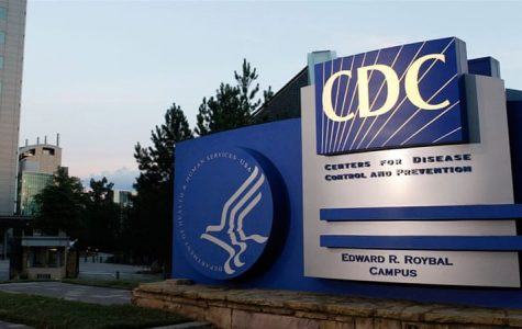 Trump Administration Word Ban on CDC Budget Documents