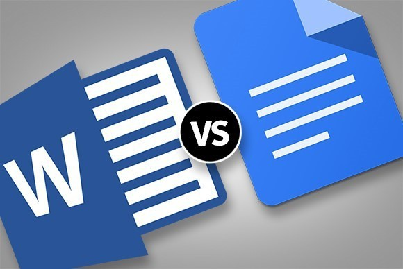 Ask 5: Google Drive vs. Microsoft SharePoint