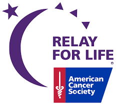 Last Relay for Life to be Hosted at UWL