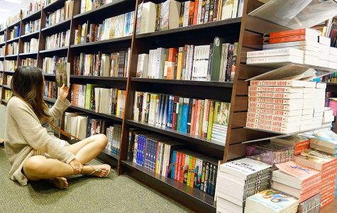 Viewpoint: The Benefits of Young Adult Literature for All Ages