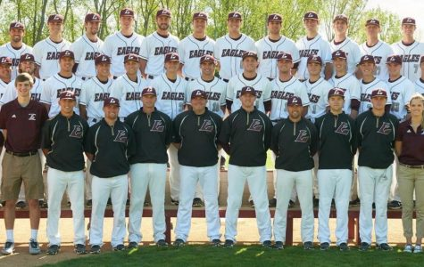 UWL Baseball Season Preview