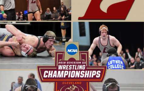 UWL Wrestling Review and Championship Preview