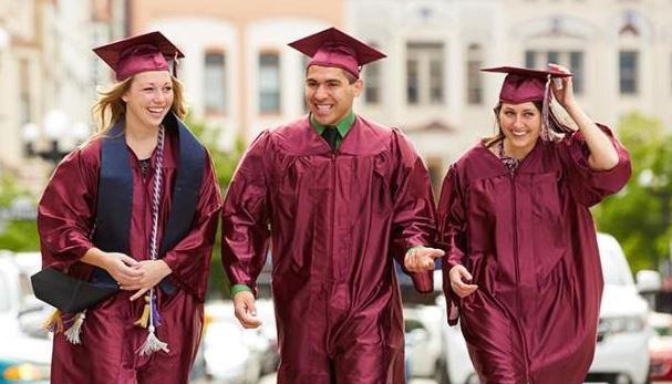 Graduation+Nearly+at+Hand