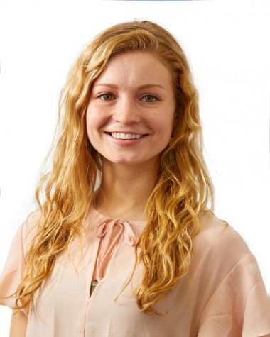 Annika Carlson