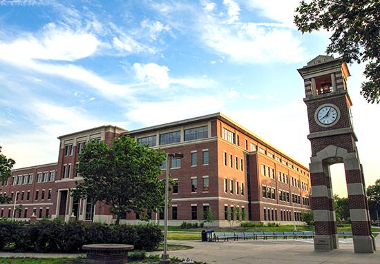 Centennial_Hall_2012