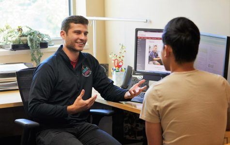 It Make$ Cents! offers financial education and assistance to UWL students