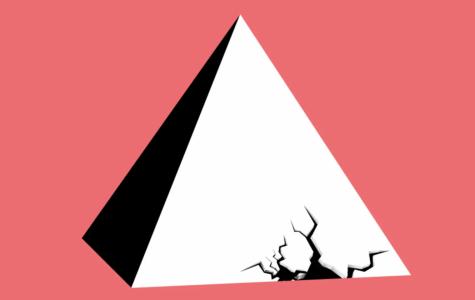 Explained: pyramid schemes and multi-level marketing