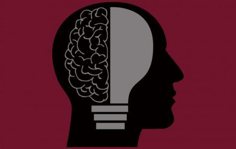 "UWL professor Song Chen creates ""La Crosse Thinkers"" podcast"