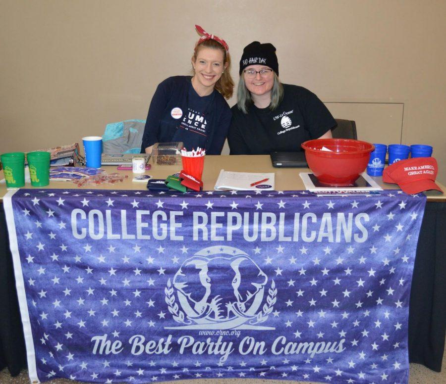 Humans+of+UWL%3A+UWL+College+Republicans