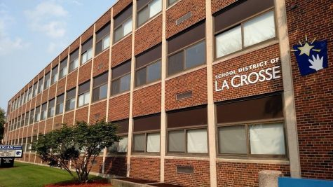 La Crosse school board members speak about their hopes for the local education system