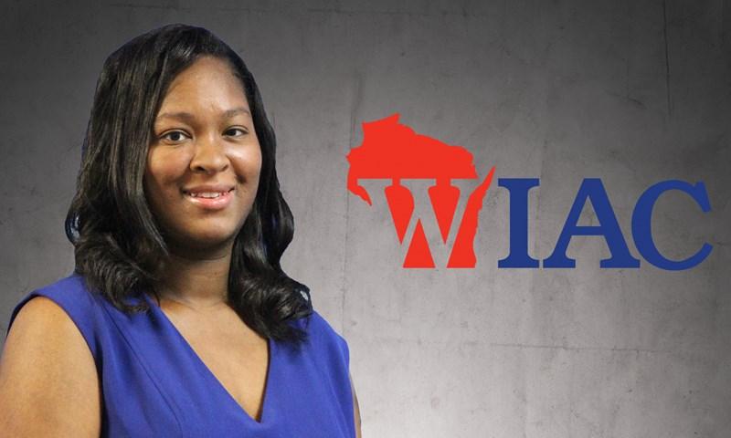 Danielle+Harris%2C+WIAC+Commissioner.+Photo+retrieved+from+the+WIAC+website.