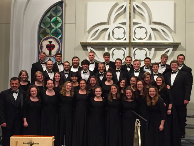 UWL+Concert+Choir+%28Photo+retrieved+from+UWL+Choirs+Facebook+page%29.+