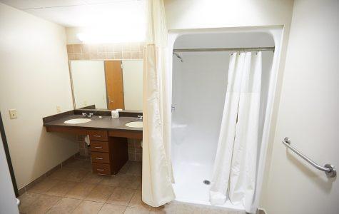 Image retrieved from UWL residence life website.