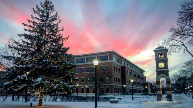 Photo+retrieved+from+the+University+of+Wisconsin-La+Crosse+Alumni+Association+page.+