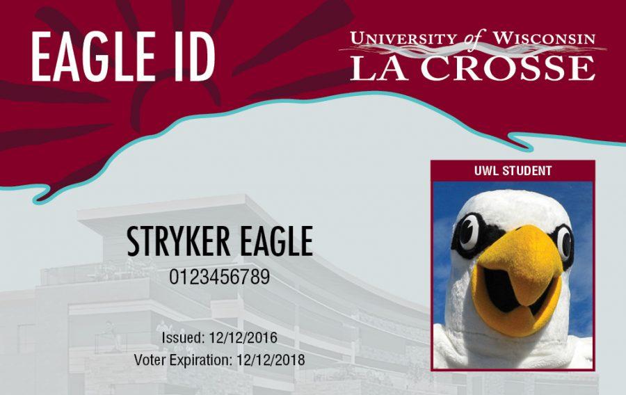 University+of+Wisconsin+-+La+Crosse