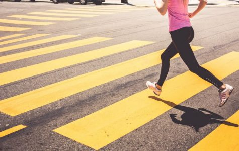 Letter to the Editor: Physical activity reduces stress in young adults