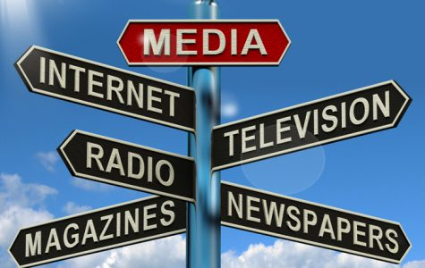 Viewpoint: Is Media Educating the Masses or Fueling the Political Fire?