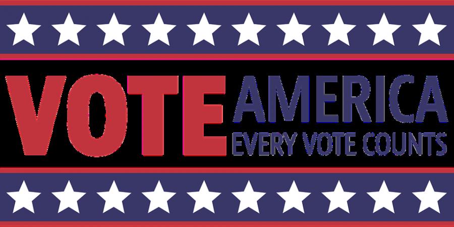 Voters+head+to+polls+despite+candidate+dissatisfaction