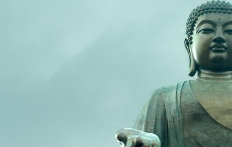 Discovering Wisdom: Mastering Disturbing Emotions
