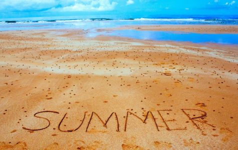 Viewpoint: Having a Constructive Summer
