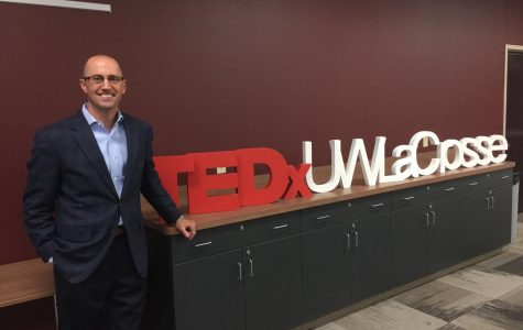 TEDx Features Money Expert on Becoming Debt Free