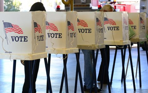 Viewpoint: Vote Tuesday for the Most Important Elections- State and Local