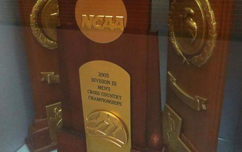 UWL Men's Cross-Country Season Preview