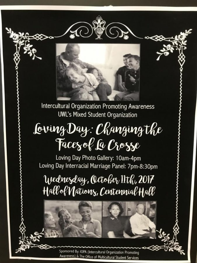%22Loving+Day%22+-+Celebrating+Interracial+Marriage
