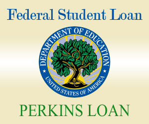 Perkins Loan Program Ends