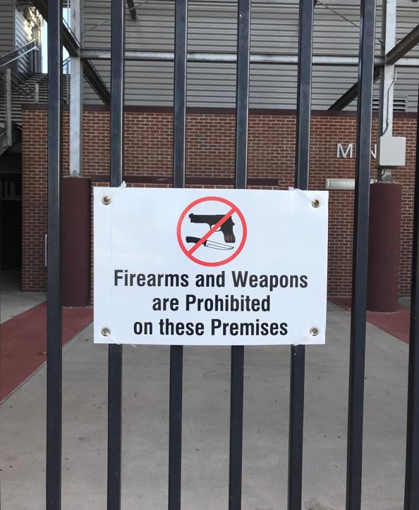 UWL+Students+Talk+Gun+Control