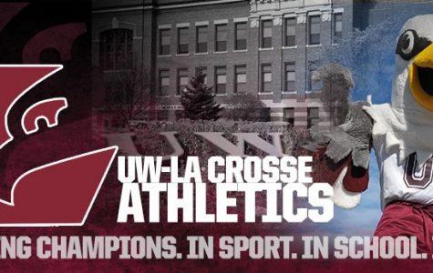 Changes to UWL Athletics on the Horizon