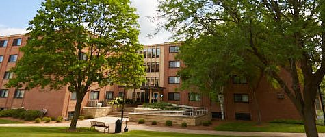 Viewpoint: The End of Freshman Housing