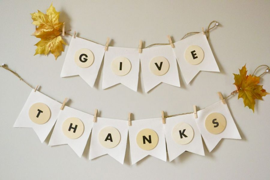 Time+to+go+Back+to+Giving+Thanks+this+Thanksgiving