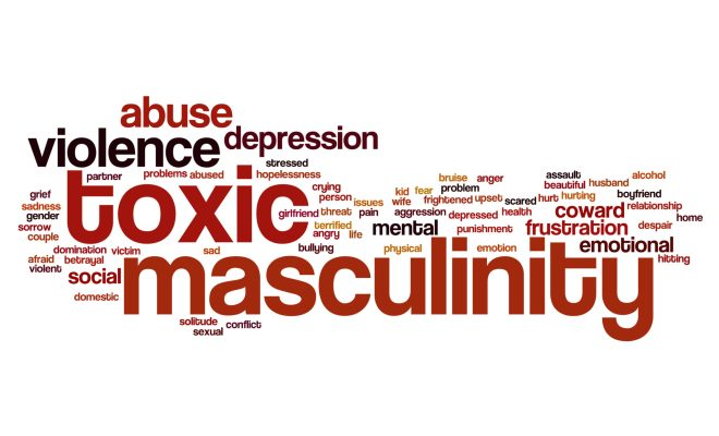 Toxic+masculinity+word+cloud+concept
