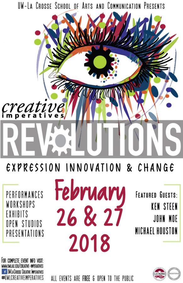 Creative+Imperatives-+A+UWL+Spring+Festival