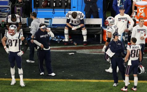 Viewpoint: The Patriots Lost Yet, America Won