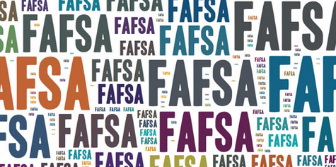 Viewpoint: FAFSA Fails Students Paying for Their Own Education