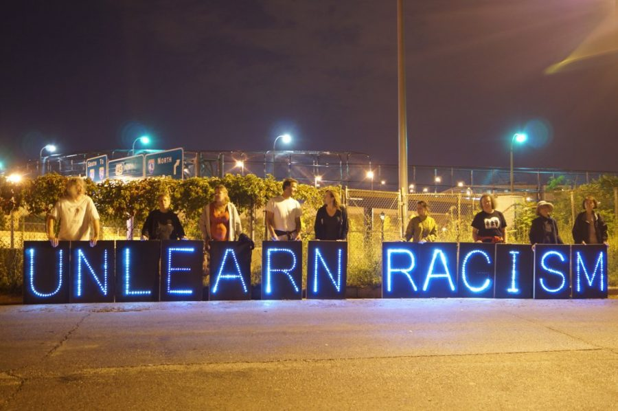 Letter+to+the+Editor%3A+Confronting+Racism