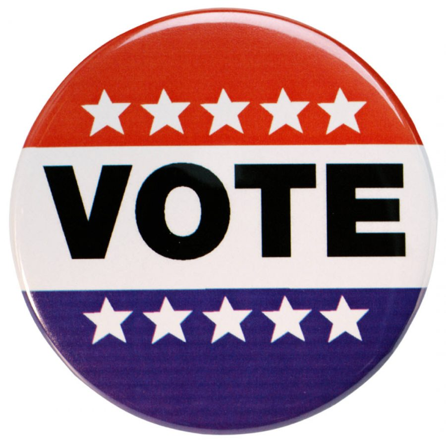 Student+Association+ballot+and+biographies+announced+for+April+17th
