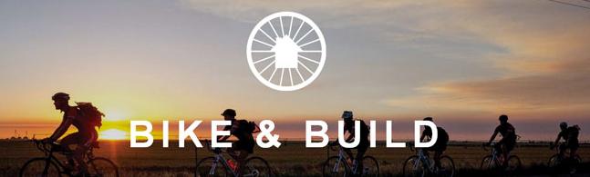 Eagle+Voice%3A+UWL+Grad%2C+Juzwik%2C+treks+across+country+for+Bike+and+Build